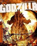 Godzilla (The Criterion Collection) [Blu-ray]