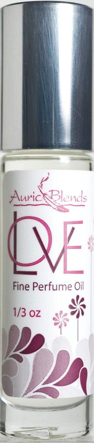 1/3oz Love Auric *
