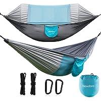Amazon Best Sellers Best Camping Hammocks