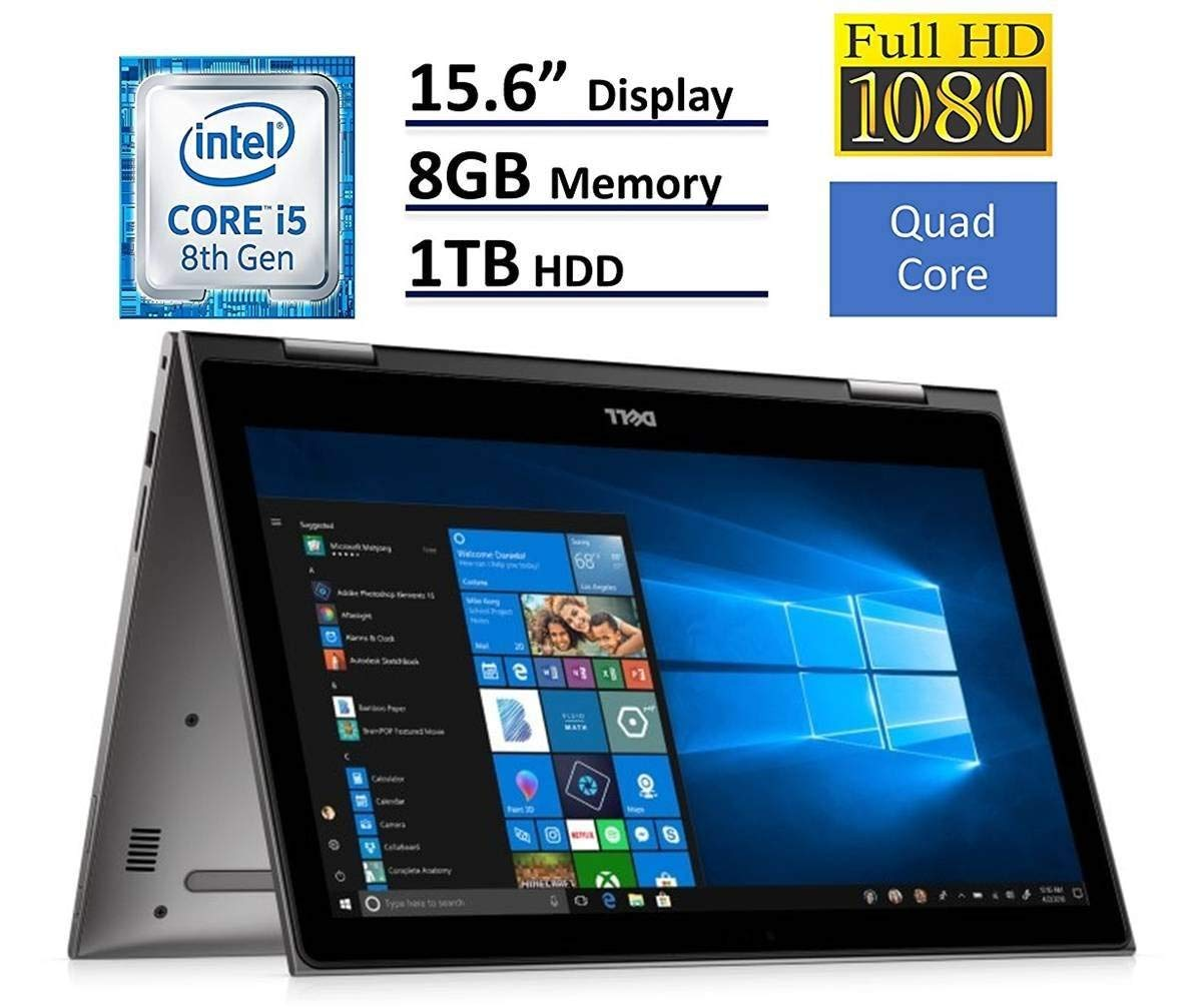 Best Rated in 2 in 1 Laptop Computers & Helpful Customer