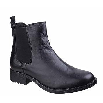 women boots ankle amazon de