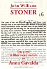 Stoner par Williams