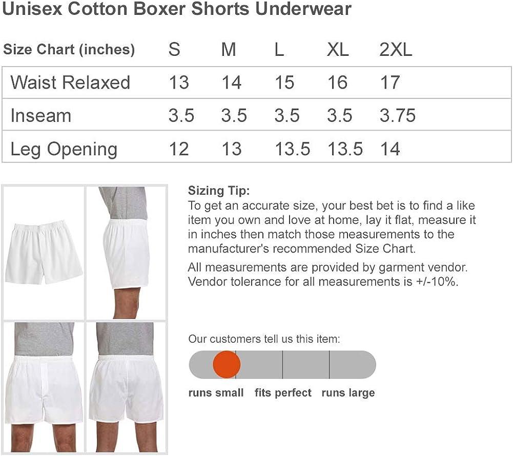 Unisex Boxer Shorts FUNNYSHIRTS.ORG I Heart Sofia Boxers