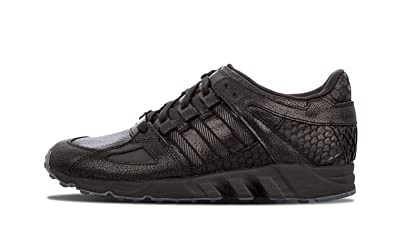 promo code 469b9 0c8e9 Image Unavailable. Image not available for. Color Adidas Equipment Running  Guidance-US 6