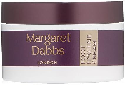 margaret dabbs hygiene foot cream