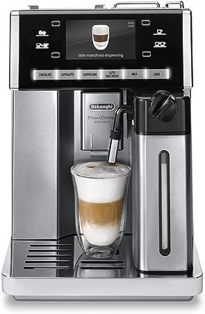 Delonghi ESAM6900 Prima Donna Fully Automatic Espresso Maker