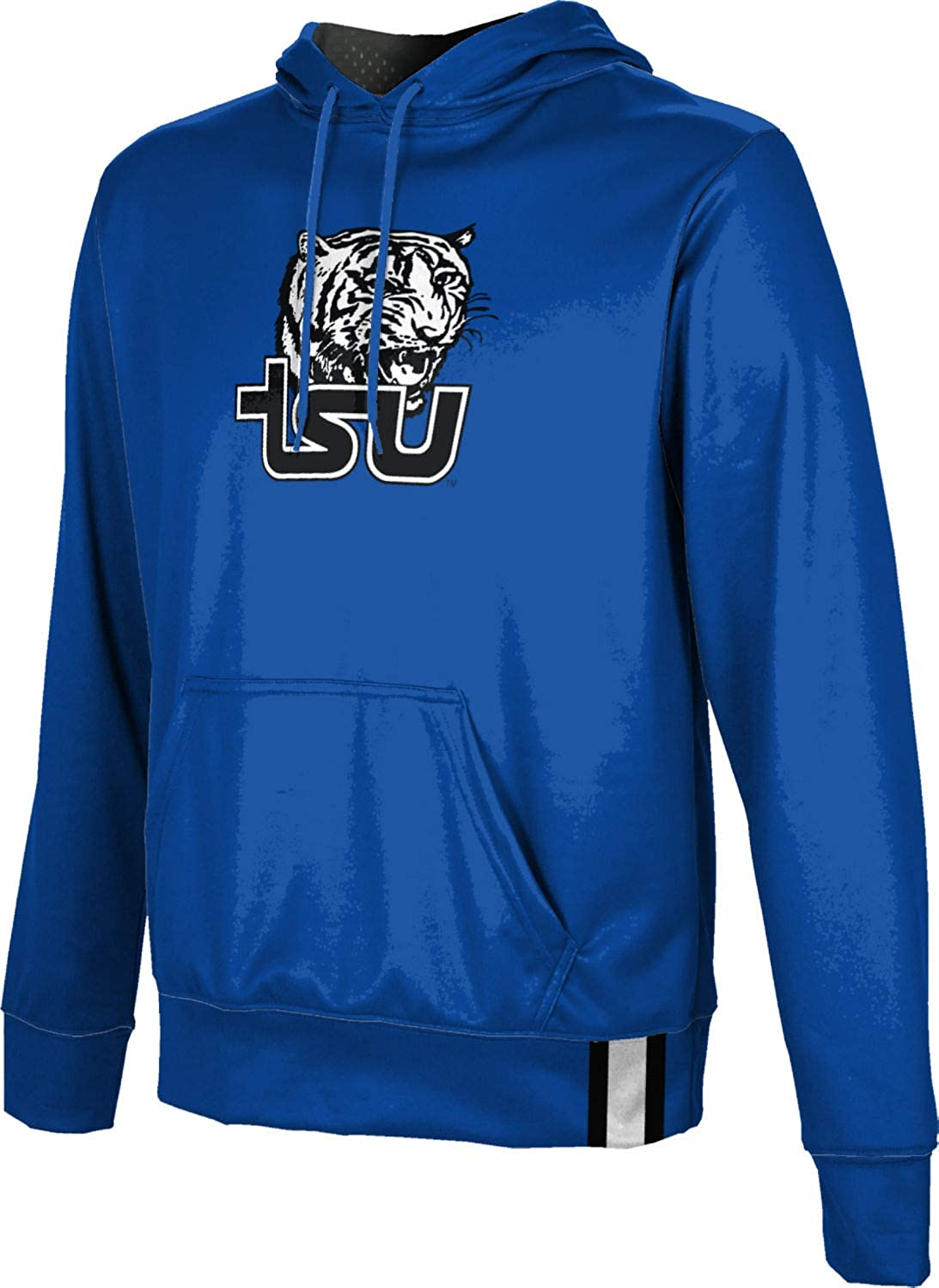 ProSphere Tennessee State University Boys Pullover Hoodie Solid