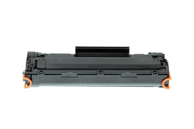 colortank Compatible 1 Pack cartucho de tóner para HP LaserJet ...