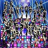 E.G. Anthem -WE ARE VENUS- (CD+DVD)