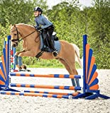 JAYEFO Kids Horse Riding Gloves