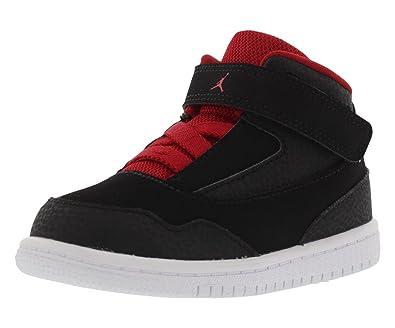 jordan new born shoes
