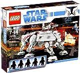 LEGO Star Wars AT-TE Walker (7675)