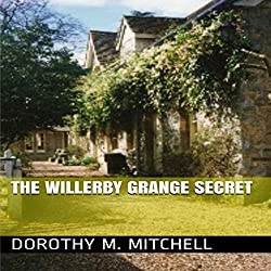The Willerby Grange Secret