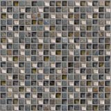 CoverQuik SFS061515 5/8-Inch by 5/8-Inch Mosaic