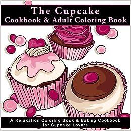 baking item Adult