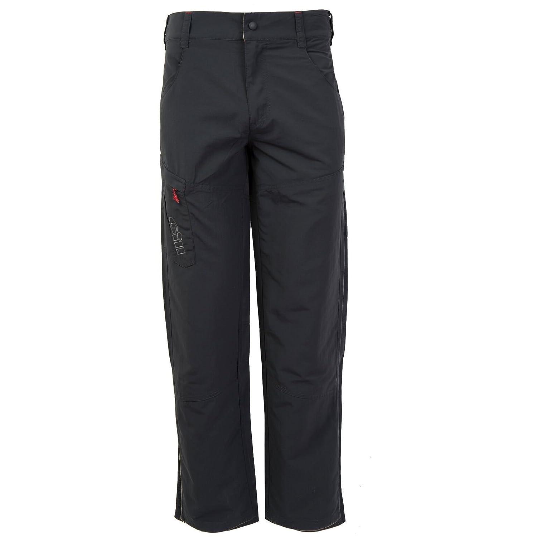 Gill Herren Herren Herren UV-Shorts, leicht, schnelltrocknend, Graphit B01N7ZI0UF Hosen Elegante Form 416c8f