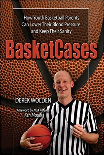 Livres à télécharger gratuitement au format mp3 BasketCases: How Youth Basketball Parents Can Lower Their Blood Pressure and Keep Their Sanity by Derek Wolden (2008-09-12) in French FB2