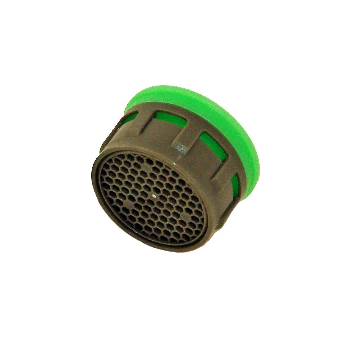 10er-Pack Neoperl Honeycomb Perlator Spar-Strahlregler Einsatz Grö ß e 22/24 - 9 Liter / Minute