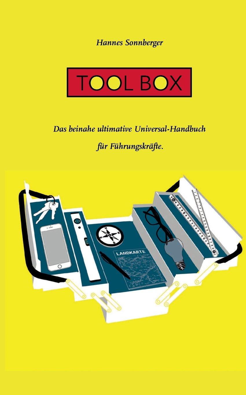 tool-box-das-beinahe-ultimative-universal-handbuch-fr-fhrungskrfte