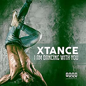 Xtance-I Am Dancing With You