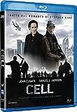 cell BluRay Italian Import