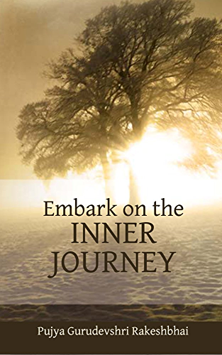 Embark on the Inner Journey