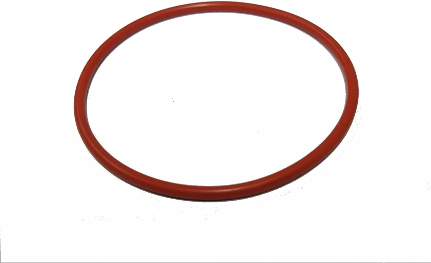 Holset HX30 HX35 HX40 HY35 Turbo Compressor Outlet O-Ring Seal Gasket