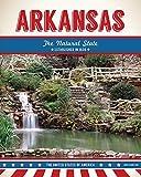 Arkansas (United States of America)
