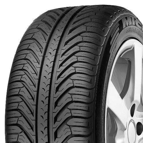 14 Inch Tires For Sale - 9