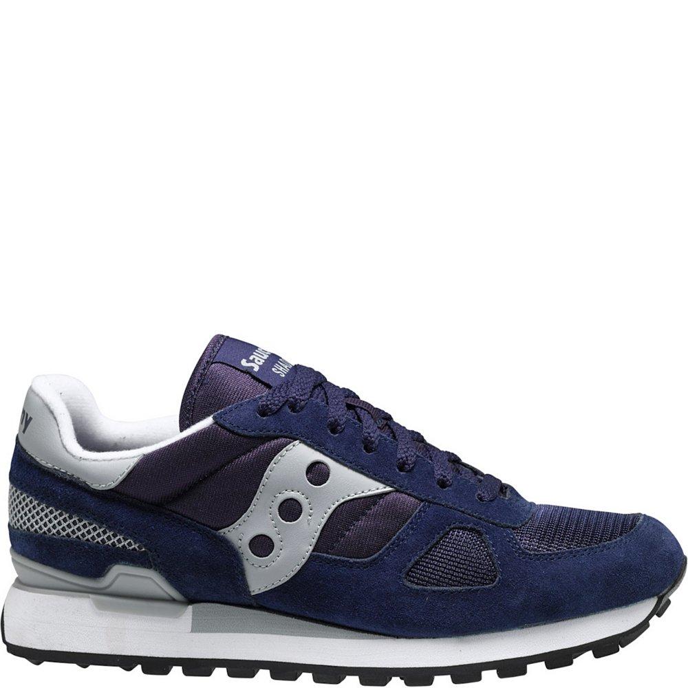 29f43f02 Saucony Originals Men's Shadow Original Sneaker