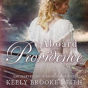 Aboard Providence Audiobook