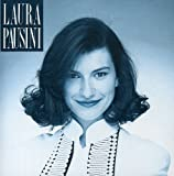 Laura Pausini by LAURA PAUSINI (1995-05-03)