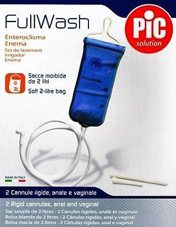 Amazon Home Enema Kit 2 Litres By Saniversum Ug Health