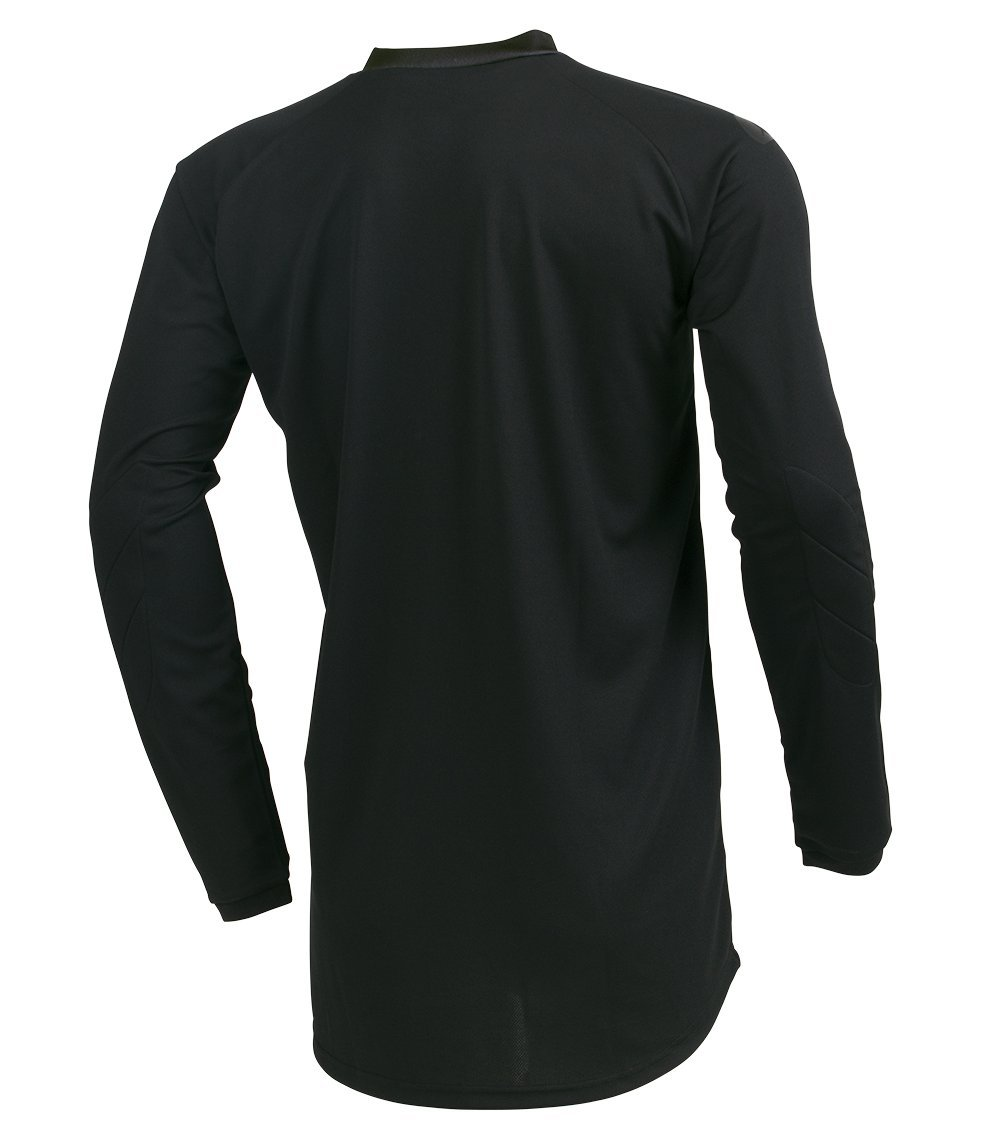 ONeal Mens Element Classic Jersey Black X-Large