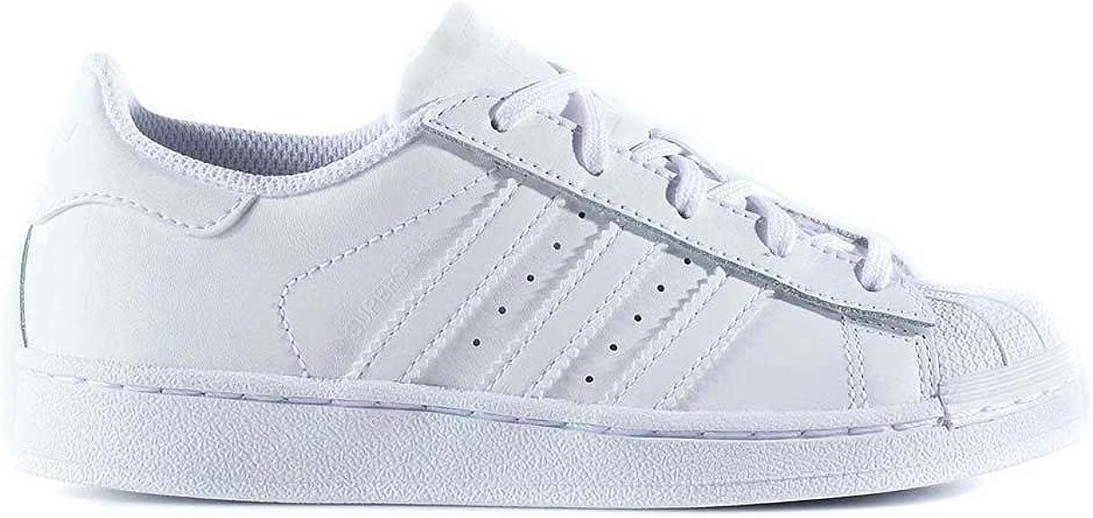 Adidas Originals Superstar Foundation B27136 Chaussures