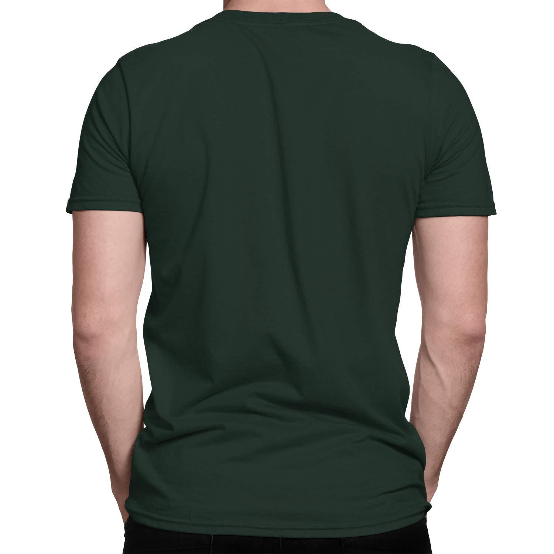Retro Vintage Hawaii Funny T-Shirt