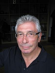 Geoff Salmon