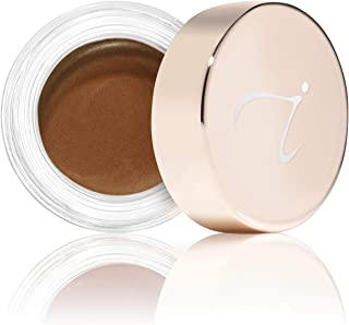 product image for jane iredale Smooth Affair for Eyes