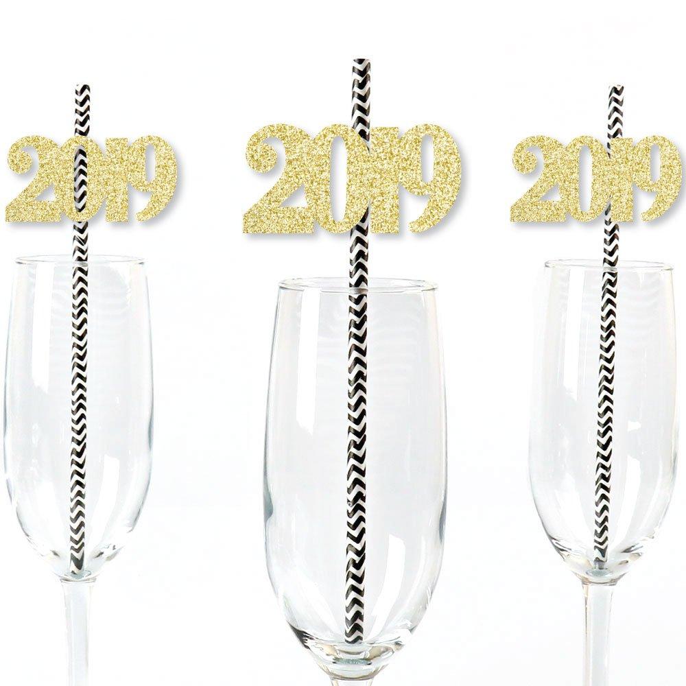 7 Kits Para Decorar Tu Hogar Y Recibir El Año Nuevo En
