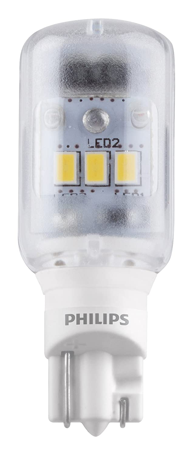 хвост Philips Xenon HID Headlight