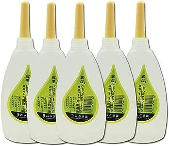 5 aceites lubricantes para barba, aceite lubricante para ...