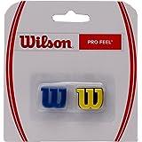Wilson Pro feel 网球振动器
