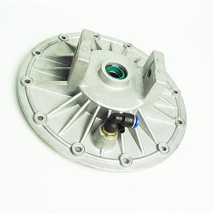 Universal Tire Changer Bead Breaker Cylinder Fully Assembled Corghi Hunter