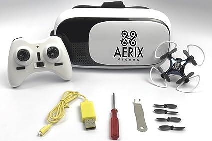 aerix tool