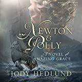 Bargain Audio Book - Newton and Polly