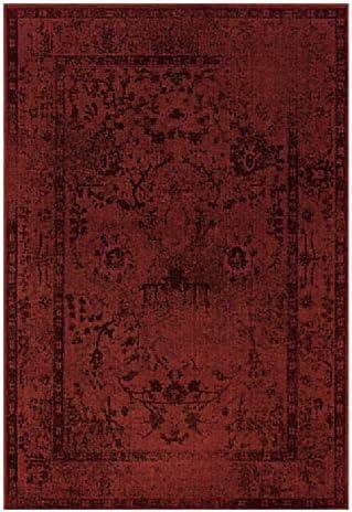 Oriental Weavers Revival 550R2 Area Rug, 9 10 x 12 10