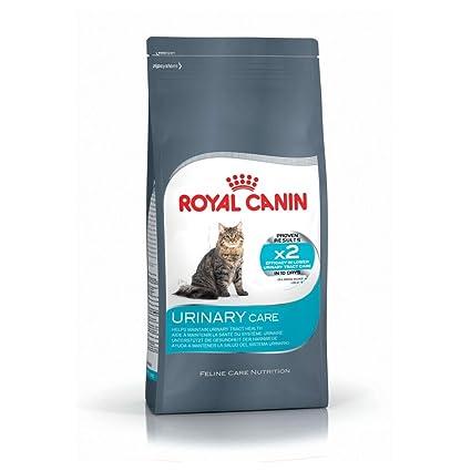 ROYAL CANIN – pienso para Cuidado del tracto urinario para Gato, 400 g