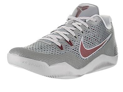 Nike 11 Kobe 006Chaussures 'aces' 836183 Sacs Et dBCxeo