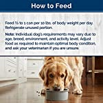 Blue Buffalo Homestyle Recipe Natural Adult Wet Dog Food 16
