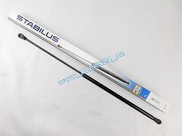 STABILUS Gasfeder Motorhaube ////  LIFT-O-MAT®